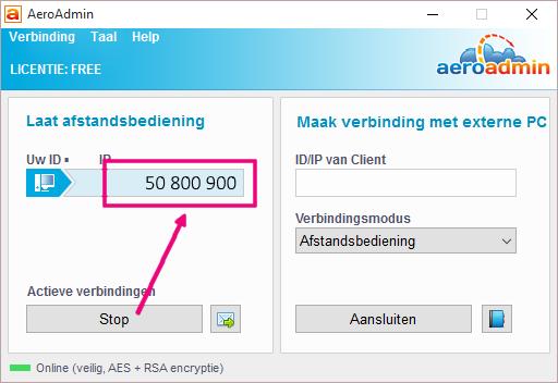 uitleg-aero-admin-000