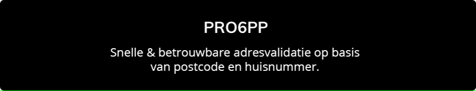 Pro6PP