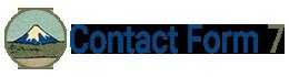 WordPress & Contactform 7